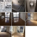 【テックシェアハウス】完全個室!月4.5万円!!入居者募集!!