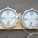 東芝ライテックLEDS-10401WW-LDJ LED投光器100...
