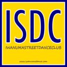 ISDC 岩沼ストリートダンスクラブ