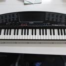 CASIO キーボード MAー120