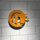 【設計】事業拡大につき仲間を募集します!店舗内装デザイン!  - クリエイティブ