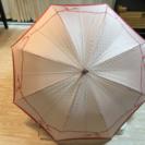 セリーヌ 傘
