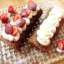 胃袋Get ♡簡単cooking〜!!