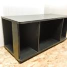 テレビボード LC060399