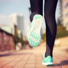 ランニング 健康づくり/ヘルス/ダイエット