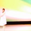 水曜日‼️夜クラス新設🎶 ボディメイキング&ジャズダンス教室