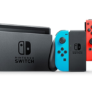 switch 売ってくださる方募集
