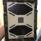 ipad air2の カバー