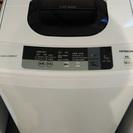 【全国送料無料・半年保証】洗濯機 2016年製 HITACHI N...
