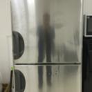 業務用急速冷凍庫