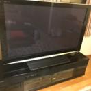 テレビ・DVD・専用ホームシアターセット