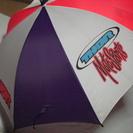 傘各種どれでも200円 サーキットパラソル コンビニ傘 携帯折り畳み傘