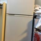 (取引中)Sanyo サンヨー 冷蔵庫