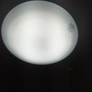 LEDライト(6畳用)4000円
