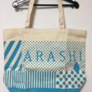"ARASHI10-11 TOUR ""Scene""〜君と僕の見ている風景〜"