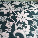 スミノエ ラグ カーペット 絨毯 洗濯済み 3畳用 日本製 美品