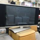 HITACHIテレビ 32V リモコンがある