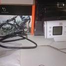 【アクションカム】Sony HDR-AS100V(ハードレンズカバ...