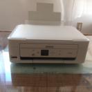 エプソン カラリオPX434A