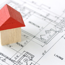建築設計・二級建築士 (経験者)