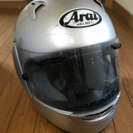 Arai 正規品ヘルメット 早い者勝ち!!!