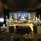 葬儀スタッフ・葬祭ディレクター募集の画像
