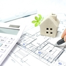 建築設計・二級建築士 (CAD/建設業経験者)