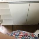 キッチンカウンター【取引中】