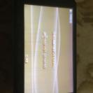 PSP2000,3000ジャンク品 別売り可能