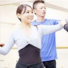 新規オープンのバレエスタジオ@池袋【ウェブデザイナー】アルバイト - 港区
