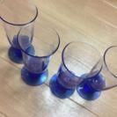 グラス4set