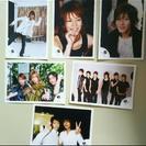 KAT-TUN ジャニーズショップ公式写真