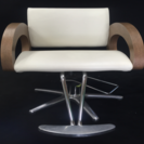 美容室サロン椅子
