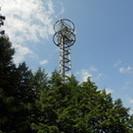 携帯電話基地局の施工管理業務