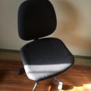 椅子 オフィス 勉強 チェア