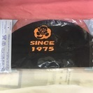 未使用 スイムキャップ Lサイズ 55~60cm