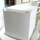 【取りに来てくださる方限定】HITACHI製 小型冷蔵庫(中古)