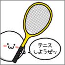 TMTN28   ソフトテニス