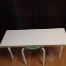 DIY用 棚板とL字棚受金具