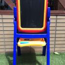 子供用黒板&ホワイトボード