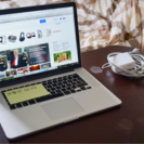 "Apple MacBook Pro Retina 15"" 2012..."