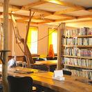 ワンデスクオフィスが7月1日からスタートします! − 群馬県