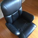 座椅子になります。