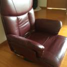 座椅子になります。2