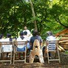 【小学生向け】ミッションに挑戦☆ジプロス村自然体験合宿☆【2泊3日】