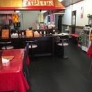 レンタル飲食店