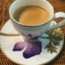 朝活★「強運を科学する」メルマガ読んでる人集合!