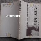 80年代ポンチャック(뽕짝)等■[流行歌大好き]1986年4月8日...