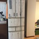 IKEAのスタンドランプ