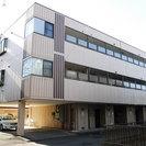 人気の鉄筋コンクリート造の賃貸マンションです!
